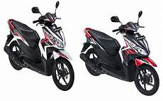 Modifikasi Vario Techno 2011 by Spesifikasi Honda Vario Techno Cbs Otomotif Zonegue