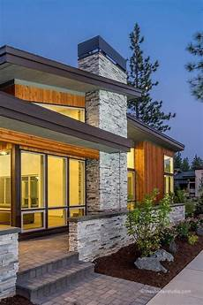 bend oregon house plans custom home designs bend oregon the shelter studio в