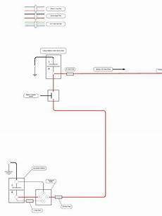 vw t4 cervan wiring diagram electrical connector fuse electrical