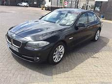 bmw 525 d nettivaraosa bmw 525d 2011 f10 2 5 3 0d spare and