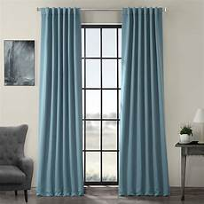 Teal Drapes Curtains by Get Dragonfly Teal Blackout Curtain And Drapes