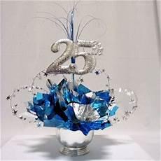 best 25 25th anniversary decor ideas on pinterest 25th
