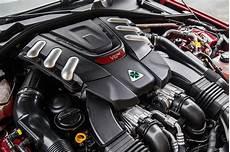 alfa romeo giulia engines 2017 alfa romeo giulia quadrifoglio u s spec drive
