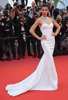 Filmfestspiele Cannes 2017 - cannes festival 2017 day 2 fab fashion fix