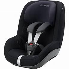 maxi cosi 2way pearl car seat 2014