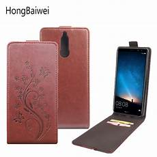 honor p10 lite flip wallet leather cases for huawei p10 lite mate10 lite