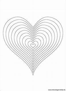 Malvorlagen Herzen Zum Ausdrucken Ausmalbilder Ab 12 Jahren Zum Ausdrucken Ausmalbilder
