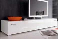 Tv Board Wahlweise Mit Aufbauservice Kaufen Otto
