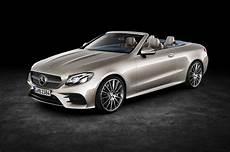 Mercedes E Cabrio - 2018 mercedes e class cabriolet look motor trend