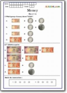 money worksheets for grade 3 india 2538 math money olympiad worksheets class 1 math printables