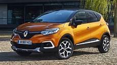renault captur 2018 171 car recalls eu
