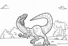 free coloring pages for dinosaurs 16794 free printable dinosaur coloring pages for