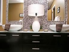 bathroom mirror ideas for a small bathroom bathroom mirror ideas diy for a small bathroom spenc design