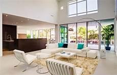 iconic arco floor l decor ideas inspiration