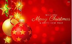 wonderful merry christmas wallpaper full hd pictures
