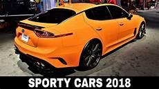 4 door sports cars 10 best 4 door sports cars you should buy 2018 buyer s guide youtube