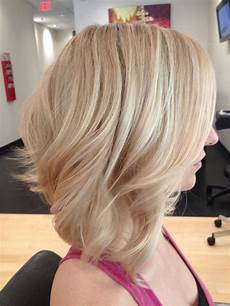 buttery blonde hair color buttery blonde with texture hair styles color pinterest