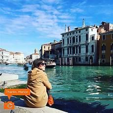 location voiture usa comparateur 201 pingl 233 par comparateur hotels live sur voyager en photos comparateur voyage et location