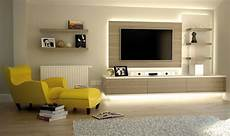 living room tv furniture living room wall units interesting tv for living room unit outstanding