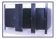 Bathroom Partitions Milwaukee by Knickerbocker Bathroom Partitions Llc Melville New