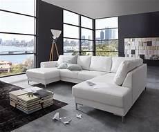 sofa weiss delife designer wohnlandschaft silas 300x200 weiss