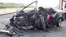 Unfall A 4 - 4 tote 1 verletzte bei unfall auf a4 h 246 he kerpen buir am