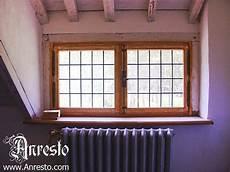 restauratie historische woning anresto woning renovatie vakwerhuis te koop