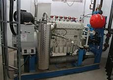 biogas bhkw biogas nq anlagentechnik biogasanlagen