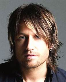 best long hairstyles for men 2012 2013 mens hairstyles