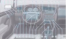 online auto repair manual 1998 volkswagen jetta instrument cluster excerpt vw volkswagen owner s manual jetta 1997 bentley publishers repair manuals and