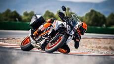 Ktm 1290 Duke Gt 2019 - 2019 ktm 1290 duke gt top speed
