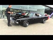 1966 Malibu  Pro Touring Resto Mod Doovi