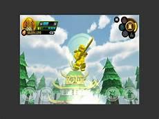 Malvorlagen Lego Ninjago Wii Lego Ninjago The Battle Archives Gamerevolution