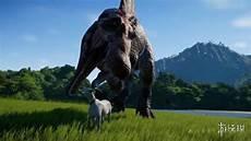 Malvorlagen Jurassic World Evolution 侏罗纪世界 进化 Jurassic World Evolution 新演示曝光 霸气恐龙纷纷登场 游侠网