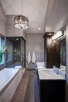 Zen Master Bathroom Ideas by 11 Striking Innovative Master Bathrooms By Drury Design