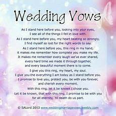 this is our ultimate collection of the best christian wedding poems for inspiration and