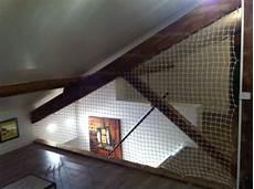 filet de protection mezzanine id 233 e d 233 coration