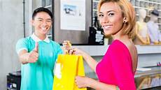Happy Shop - cmo summit speaker looks at branding inside retail asia