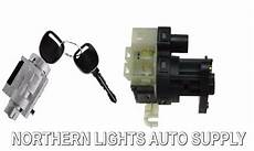 security system 1998 pontiac grand am spare parts catalogs new replacement switch ignition lock cylinder w keys for chevy olds pontiac ebay