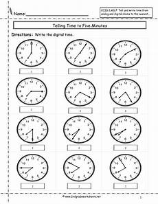 printable telling time worksheets 2nd grade 3624 index of tellingtime