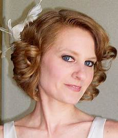 1930s hairstyles trends hairstyles