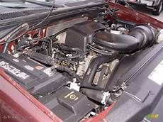 5 4 Triton Engine Diagram 2001 Expedition by 2001 Ford F150 Xlt Supercab 4x4 5 4 Liter Sohc 16 Valve
