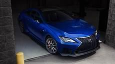 lexus is 2020 bmw 2020 lexus rc f more power less weight automobile magazine