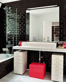 bathroom ideas his and 20 his and hers bathroom designs interiorholic