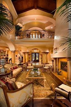 Home Interior Images Custom Homes With Luxury Pool And Garden Ideas 4 Homes