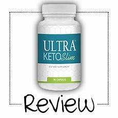 ultra keto slim should you grab this product now