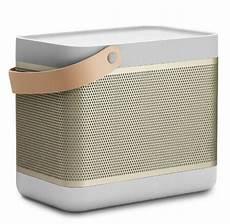 Bluetooth Lautsprecher Im Test Diese Boxen Klingen Gut