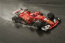 Formula 1 All About The Grand Prix Of Monza 2018 Hotel