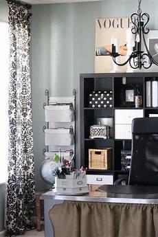 155 best craft room black white images pinterest