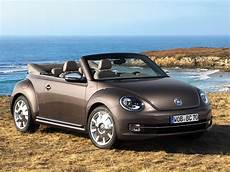 new car review 2013 volkswagen beetle convertible 70s edition